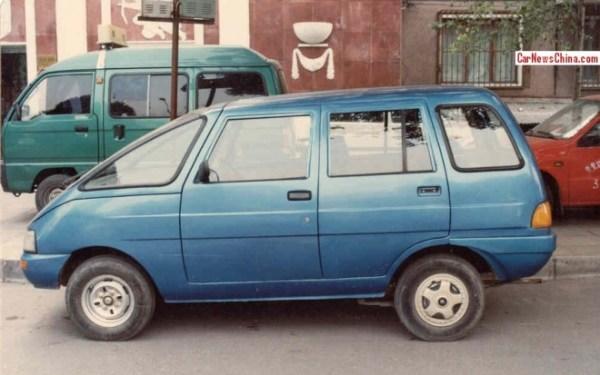 China hualiu-2-660x413