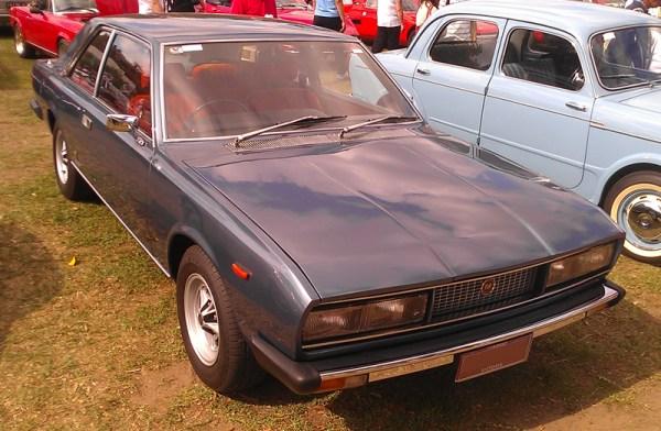 Fiat130b