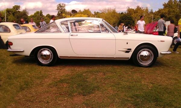 Fiat2300Gc