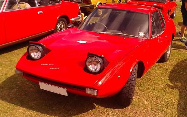 Fiat850a