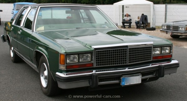 Ford 1979 ltd -4door-sedan-13