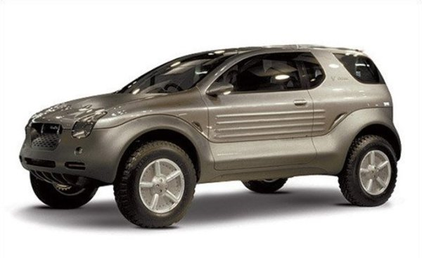 Isuzu vehicross concept-inline-576-photo-332296-s-original-photo-465294-s-original
