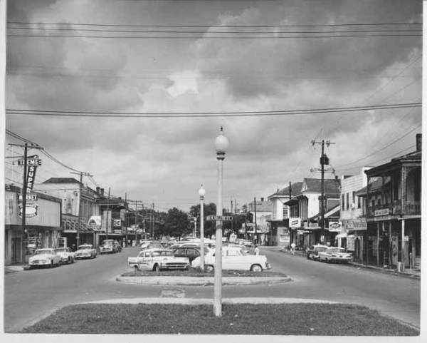 New Orleans 1959 b