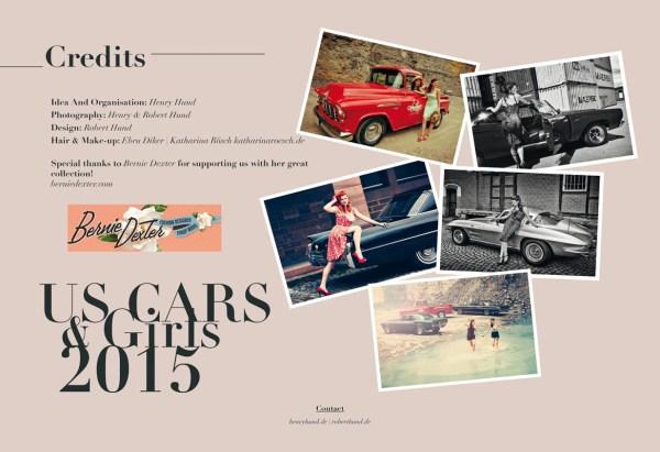 US_CarsGirls_2015_RZ-1_Seite_14_1