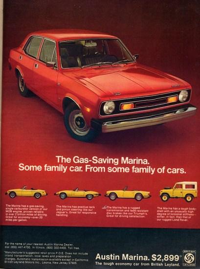 ad_austin_marina_red_1974
