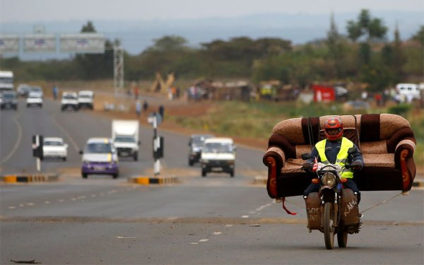 africa bike couch new_3023103k
