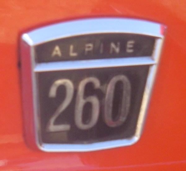 alpine_260