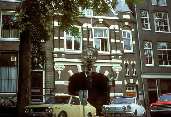 ld-amsterdam1975-3