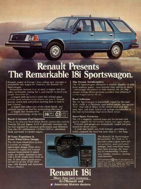 renault-sportwagon-01