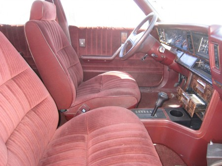 01-1988-Dodge-Aries-K-Wagon-Down-On-The-Junkyard-Picture-courtesy-of-Murilee-Martin-450x337