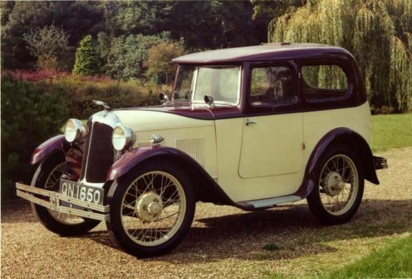 1927-32_Austin_Seven_Swallow_01