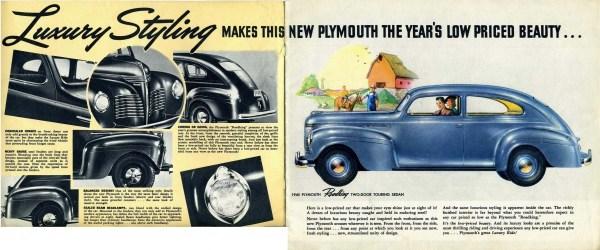 1940 Plymouth Prestige-01-02