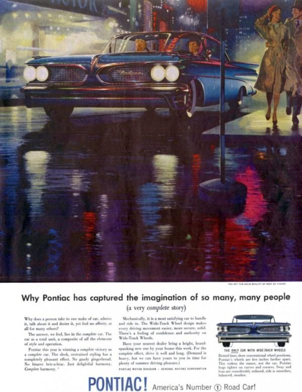 1959 Pontiac Ad-01