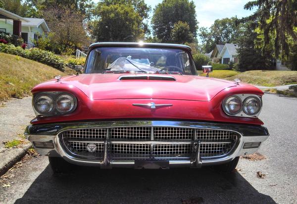 1960FordThunderbird05