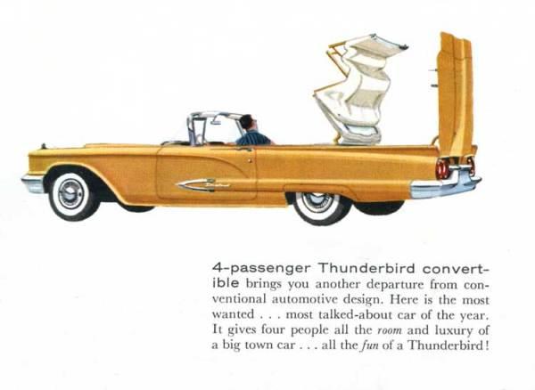 1960FordThunderbirdAd02