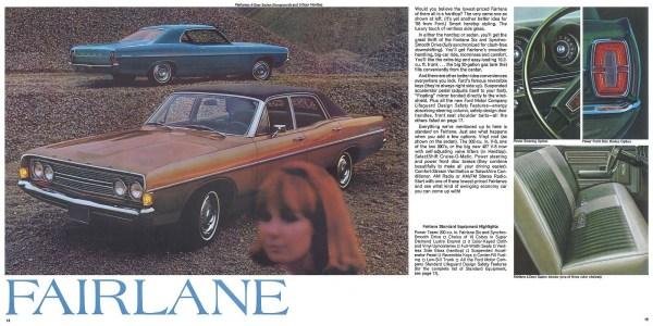 1968 Ford Fairlane-14-15