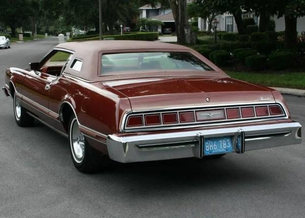 1975 thunderbird lt rear 34