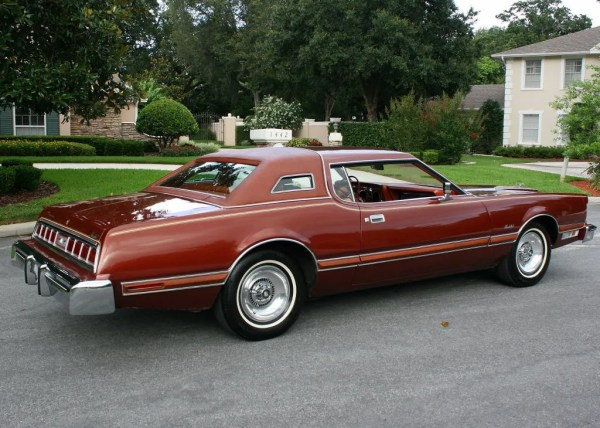 1975 thunderbird rear 34