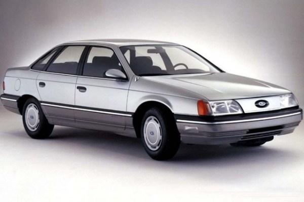 1986-ford-taurus_100379684_m