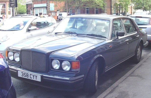1987_Bentley_Turbo_ R_2