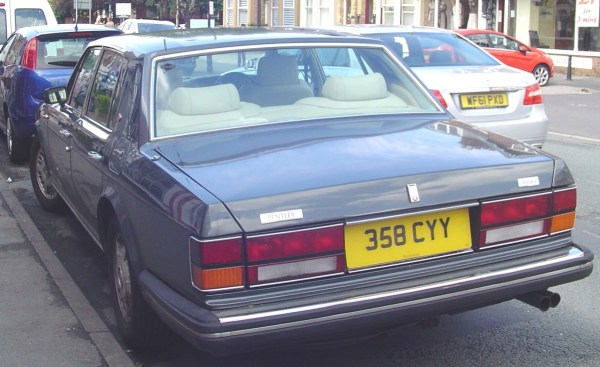 1987_Bentley_Turbo_ R_3