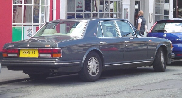 1987_Bentley_Turbo_ R_8