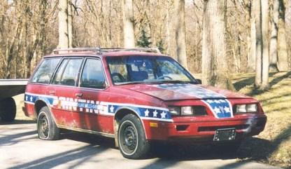 1989-pontiac-sunbird-pic-58696
