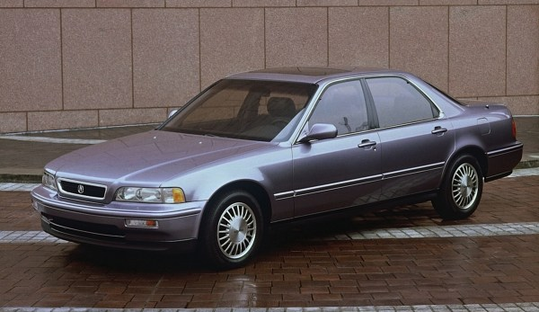 1991Legendsedan 2