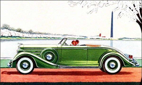 7Lincoln1935