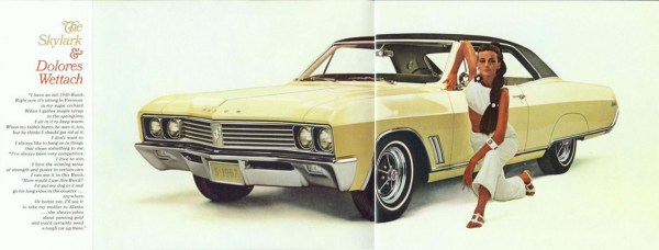 Buick 1967 skylark br a-horz