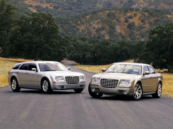 Chrysler-300C_Touring_mp16_pic_6395