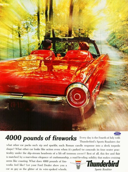Ford-1962-Thunderbird-Sports-Roadster-ad-b-766x1024