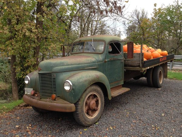 IH Halloween truck 1 1200