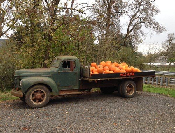 IH Halloween truck 2 1200