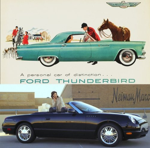 Thunderbird 1955 ad crop-vert