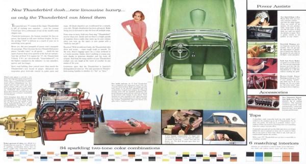 Thunderbird 1957 -04