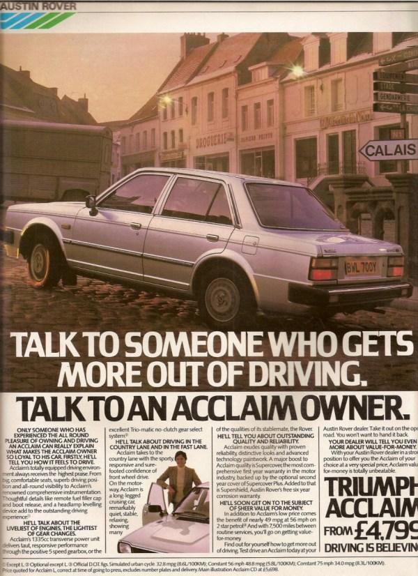 Triumph_Acclaim_advert2