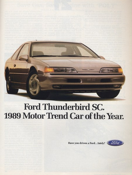 ad_ford_thunderbird_sc_tan_award_1989
