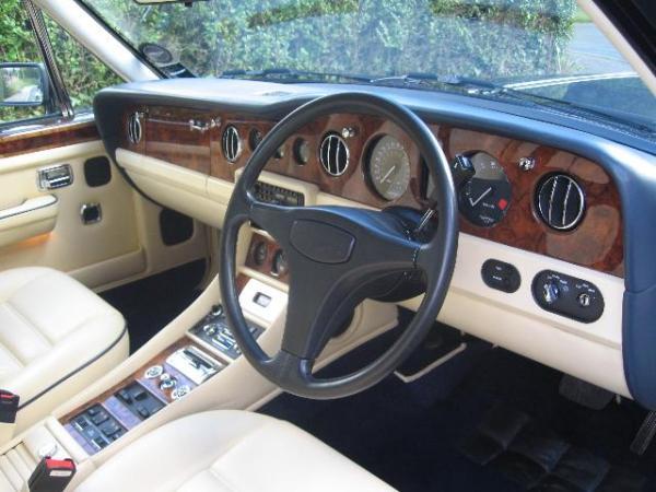 bentley-turbo-r_15268