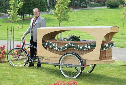 bike_hearse500