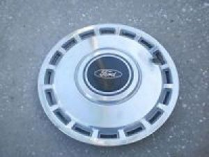 tempo-hubcap