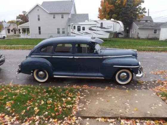 1948Plymouth1