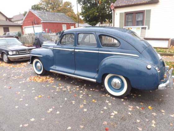 1948Plymouth2