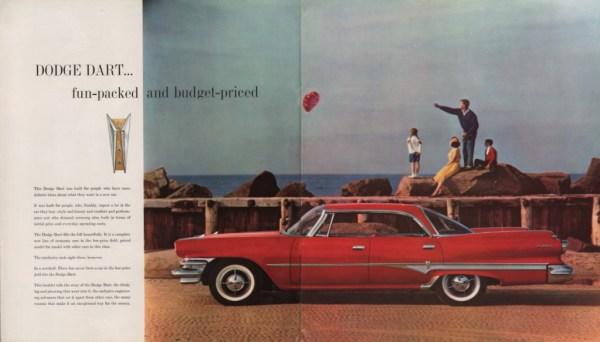 1960 Dodge Dart-02-03