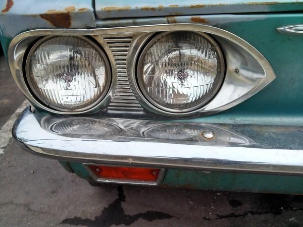1965ChevyCorvair50008