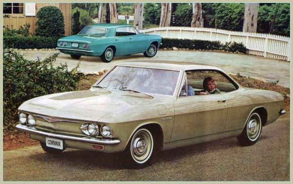 1965ChevyCorvairAd02