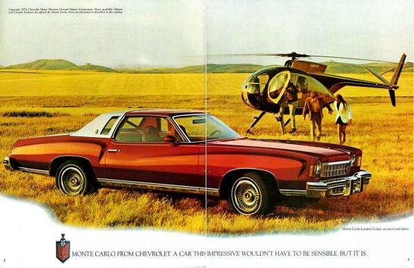 1975 Chevrolet Monte Carlo-02-03