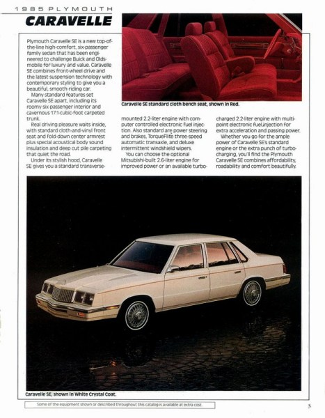 1985 Plymouth-03