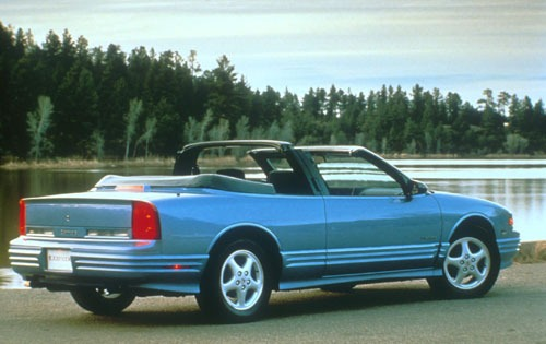 1994_oldsmobile_cutlass-supreme_convertible_base_rq_oem_1_500