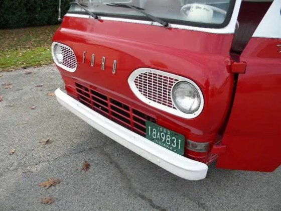 65FalconVan3